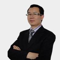 会计实战专家-冯仁华