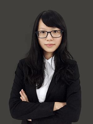 福州天琥ui设计培训—首席讲师