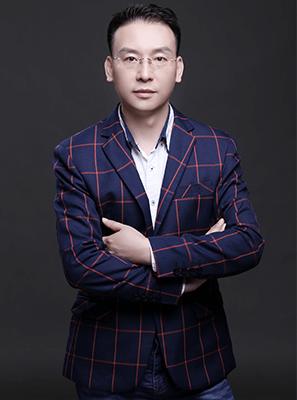 福州天琥电商设计合乐彩票app-总监级讲师