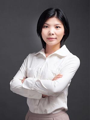 易老师——UI高级讲师/电商高级讲师