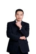 宁波仁和会计学校-师资