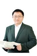 襄阳仁和会计培训学校:吴欣