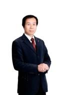 西安会计合乐彩票app:柯文华