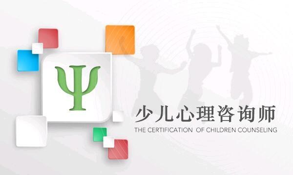 上海德瑞姆心理教育