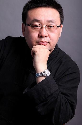 国家二级心理咨询师-赵喜刚
