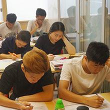 广州学为贵雅思培训怎么样