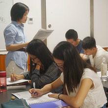 广州雅思培训学校
