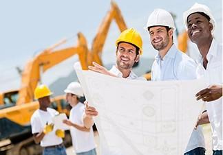 一级建造师全科总裁betway体育app课