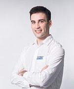 昆明美联英语betway体育app学校-Alex | 外籍英语教师