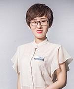 昆明美联英语betway体育app学校-Cherry曹欢 | 课程顾问