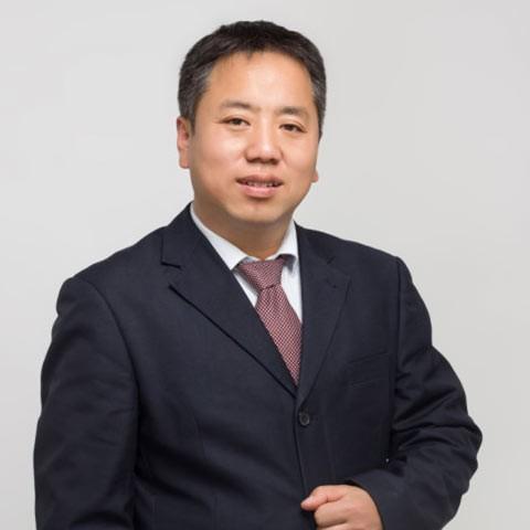 西安信达会计千赢国际登录学校-刘卫峰老师