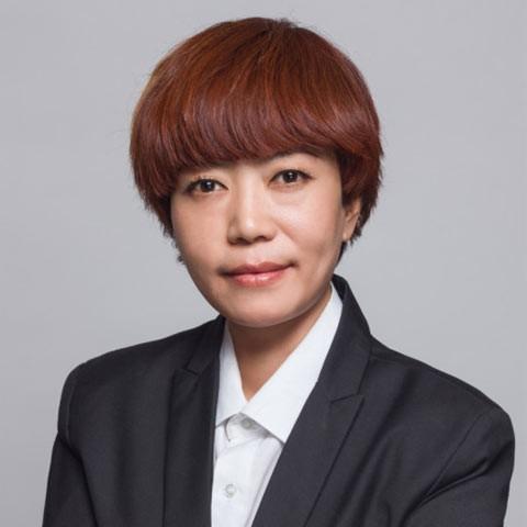 西安信达会计betway体育app学校-王雪利老师