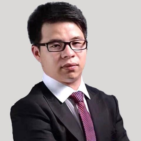 西安会计千赢国际登录学校-陈野老师