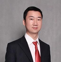 洛阳新航道雅思betway体育app学校-朱俊老师