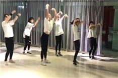 渭南华翎舞蹈培训学校