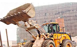 渭南挖掘机龙8国际注册学校