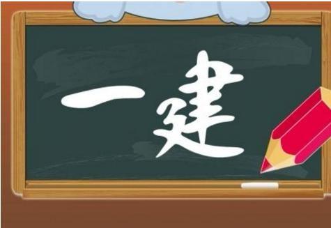 绍兴优路教育