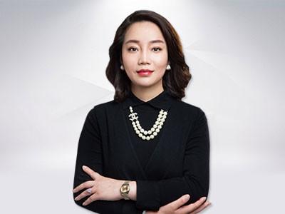 济南新励成口才合乐彩票app学校-赵永花老师