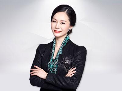 郑州新励成口才合乐彩票app学校-叶微微