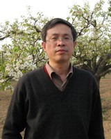 郑州冯特教育-胡湘明老师