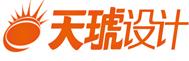 西安天琥设计万博网页版登录学校
