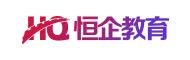 西安恒企会计培训学校