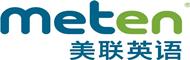 北京美联英语千赢国际登录学校