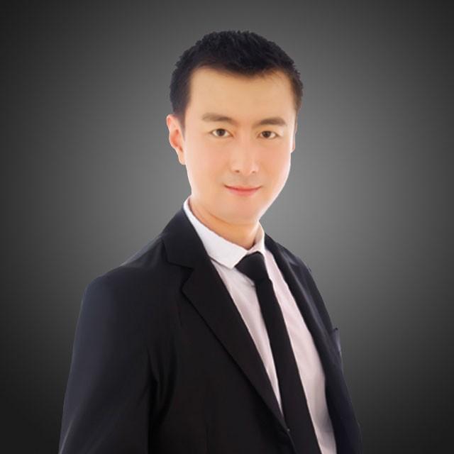 上海朗阁雅思万博网页版登录学校-徐斐老师
