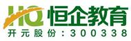 钦州恒企会计培训学校