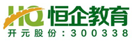 贺州恒企会计培训学校