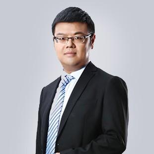 郑州黑马IT合乐彩票app机构-张老师