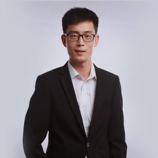 郑州黑马web前端合乐彩票app-韩老师