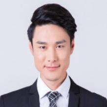 郑州黑马合乐彩票app学校-李老师