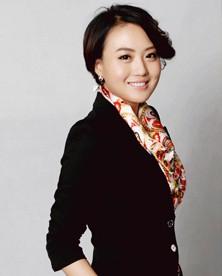 郑州黄茹化妆合乐彩票app学校-池亦瑶