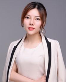 郑州黄茹美甲合乐彩票app学校-思妍老师