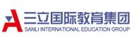 上海三立教育