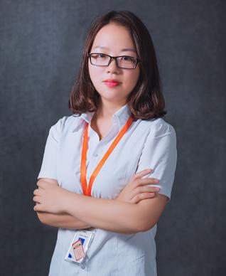 长沙北大青鸟千赢国际登录学校-刘老师