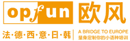 南昌欧风小语种龙8国际注册中心