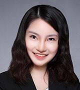 上海欧风小语种合乐彩票app中心-王莹老师