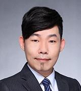 上海欧风小语种合乐彩票app中心-文晓冬老师