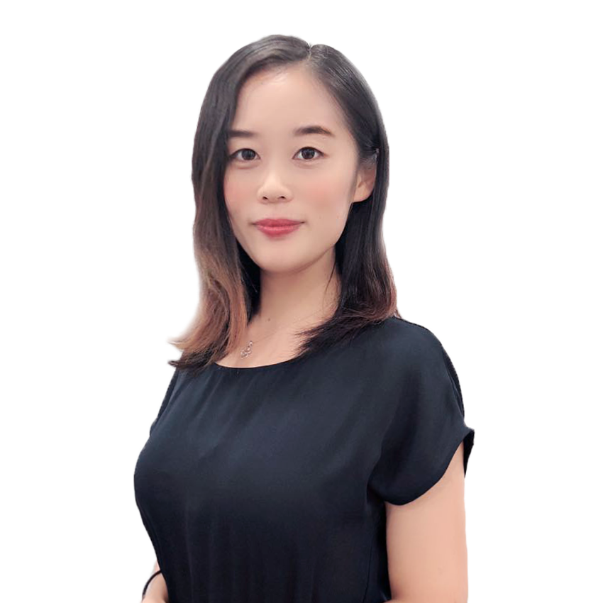 上海日韩道betway体育app中心-卓琳