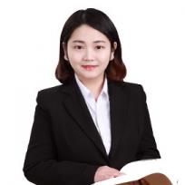 日韩道韩语讲师-单倩倩