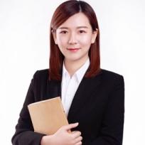 日韩道韩语讲师-顾小倩