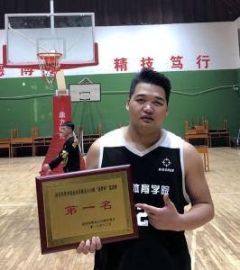 西安篮之星篮球合乐彩票app学校-吕林茂教练