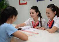 渭南仁和会计学校地址-学生咨询