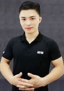 济南567go健身学院-司书泽betway体育app师