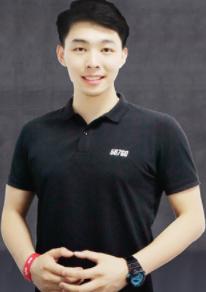 济南567go健身学院-陈国申betway体育app师
