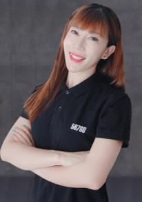 济南567go健身教练betway体育app-秦琪betway体育app师
