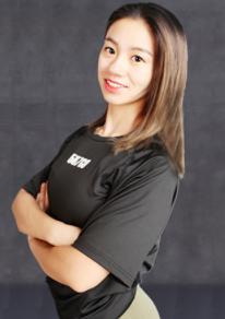 长沙567go健身学院-冯霜万博网页版登录师