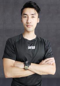 长沙567go健身教练betway体育app-莫谋斌betway体育app师